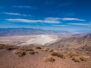 dantes-view-death-valley