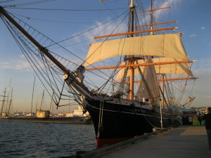 maritime-museum-of-san-diego